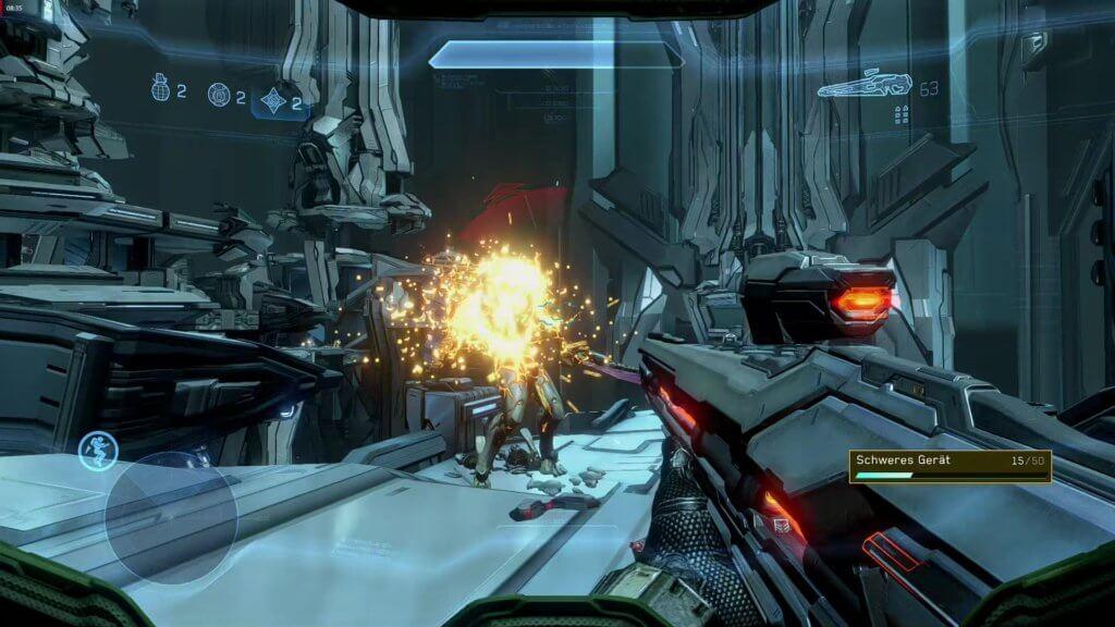 Halo 4 (8)