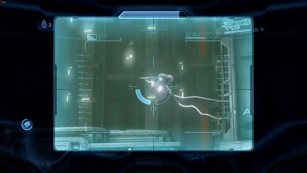 Halo 4 (9)