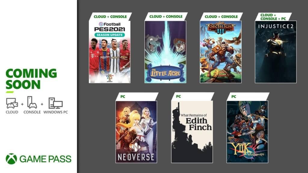 Mediaassets Xboxgamepassjanuar