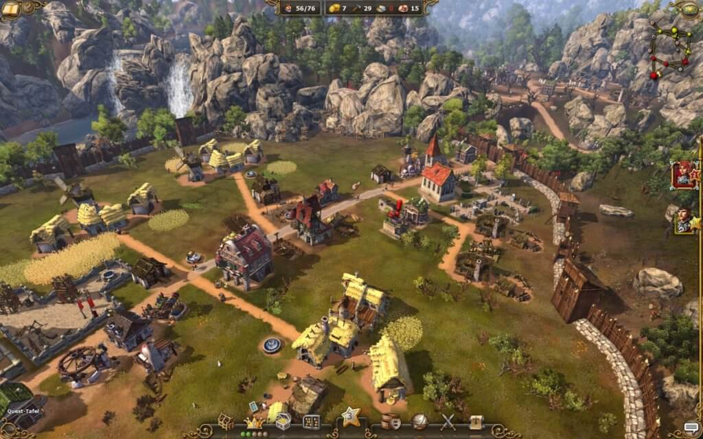 Thesettlers7 He Screenshot 4 181115 4pm Cet 1542217156
