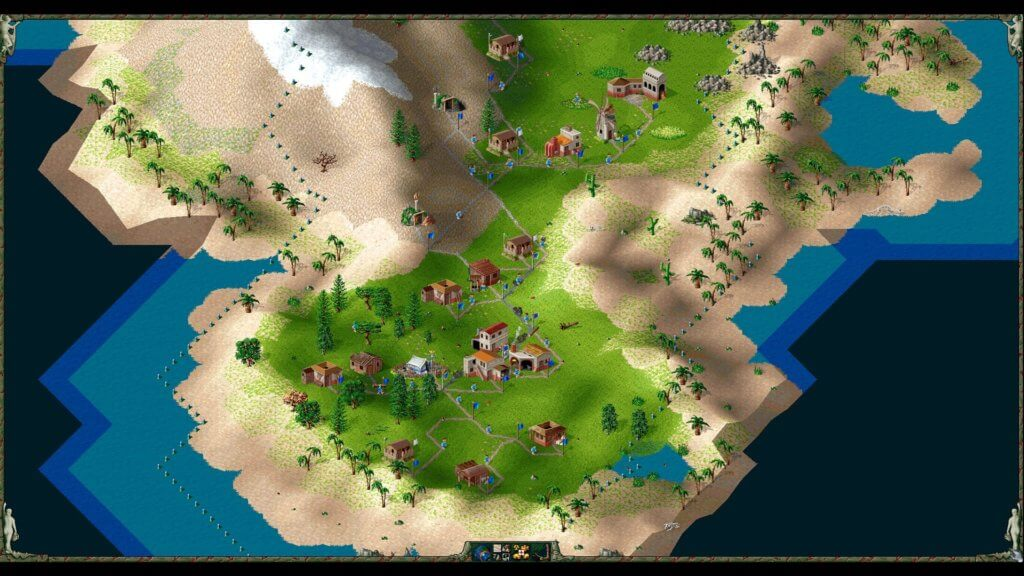 Thesettlers 2 He 1 Gc 180821 12pm Cet 1534794239