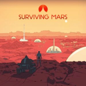 Now+survivingmars