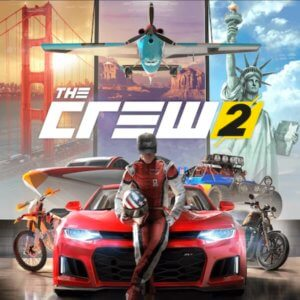Now+thecrew2