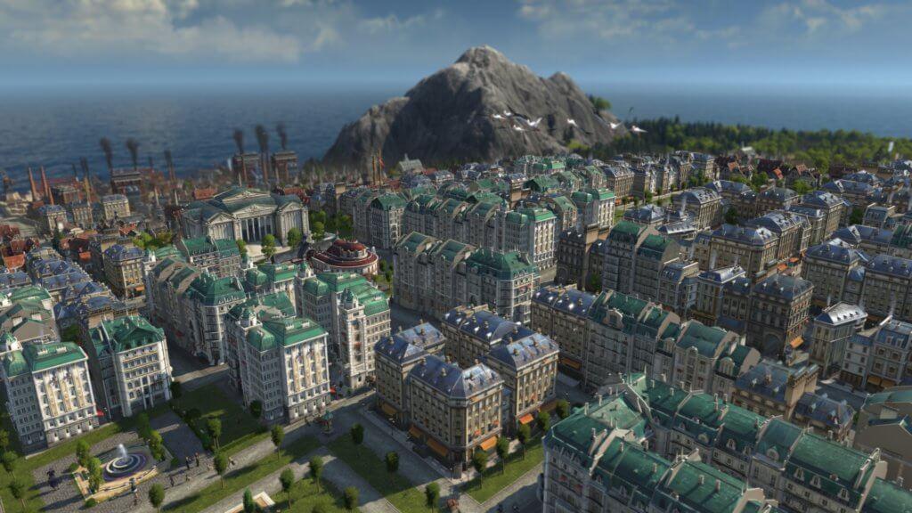 Anno Screen Gc Tier5 City Scene 02 180820 6pm Cest 1534759970