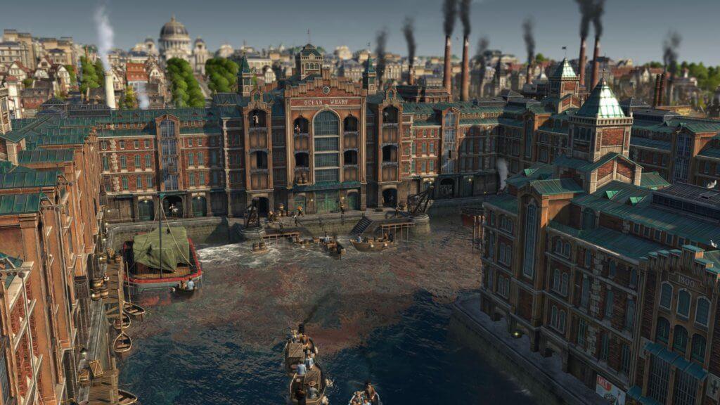 Anno1800 Dlc7 Docklands Screenshot 1 495116033a0dc547910.52097071