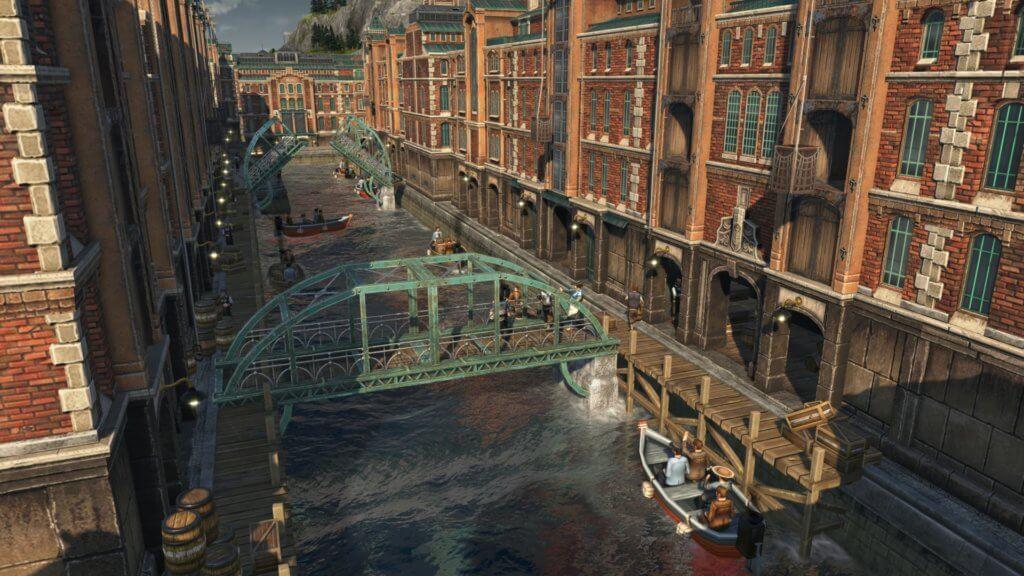 Anno1800 Dlc7 Docklands Screenshot 2 495116033a0dc5d2f68.04193581