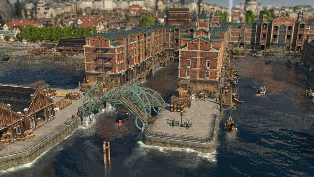 Anno1800 Dlc7 Docklands Screenshot 6 495116033a0dc653da5.73421193