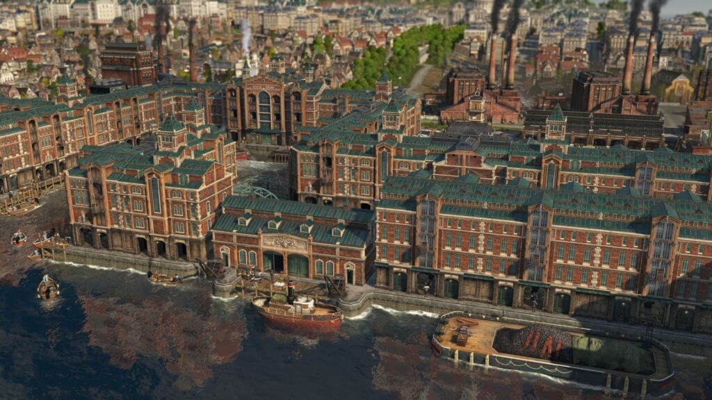 Anno1800 Dlc7 Docklands Screenshot 7 495116033a0dc658a65.56419895