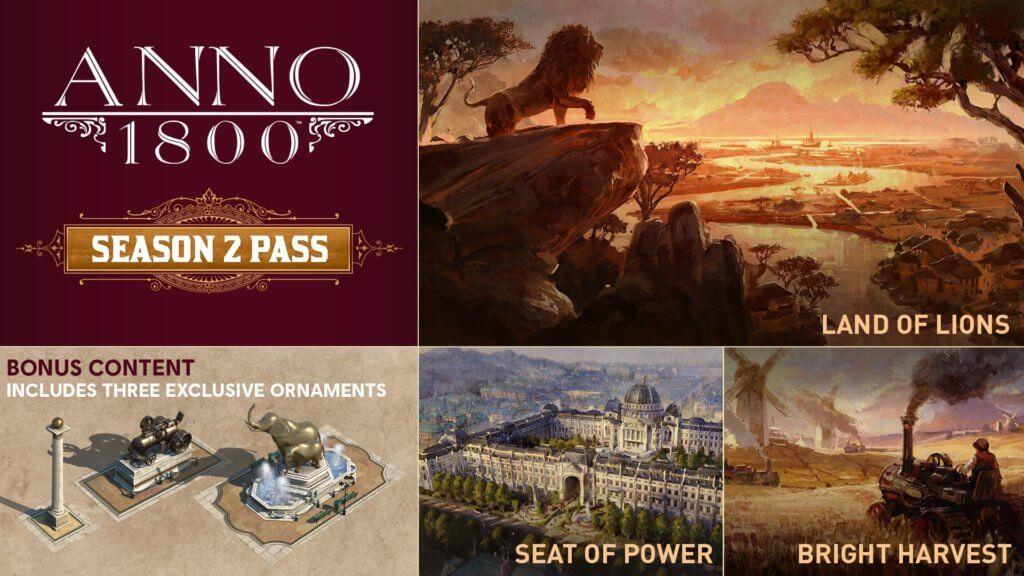 Anno1800 Season2 Keyart 200309 6pm Cet