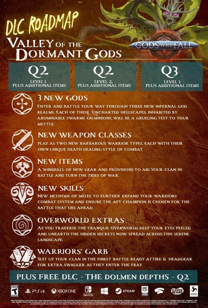 Gwf Dlc Roadmap New
