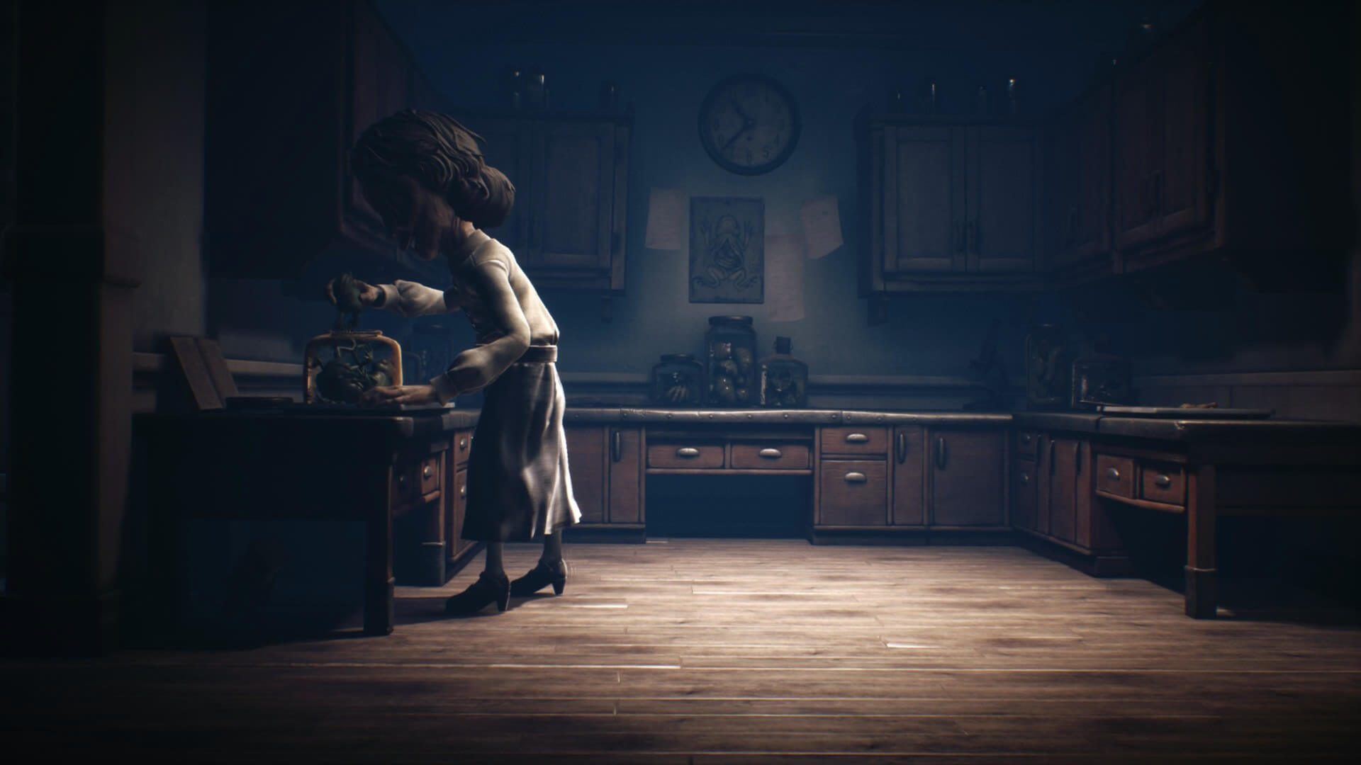 little nightmares ii 20210307105403
