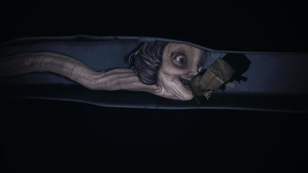 little nightmares ii 20210307112620