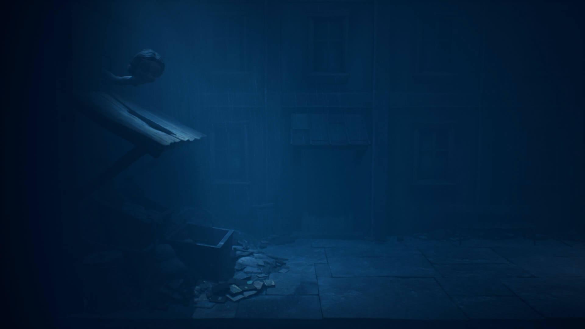 little nightmares ii 20210307112823