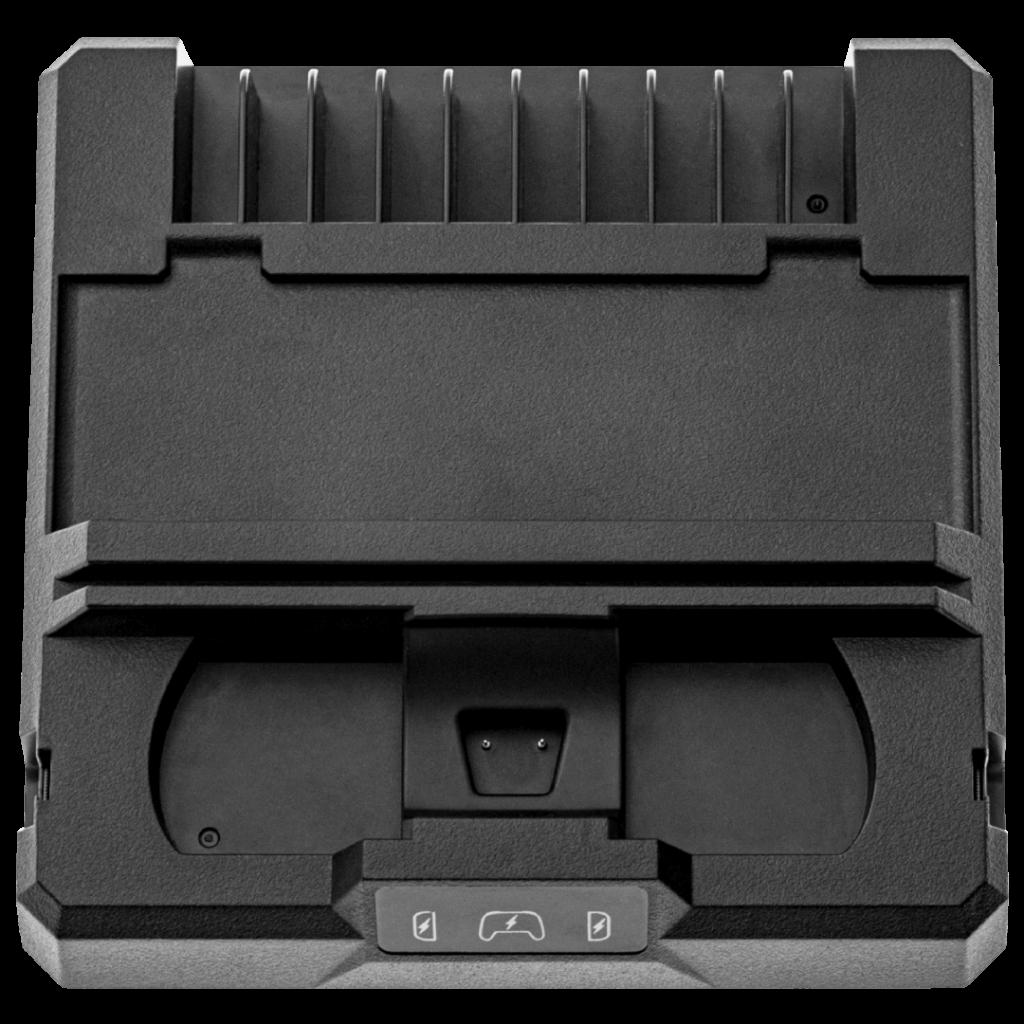 nsw sb916915 dualchargebases shot02 1800x1800