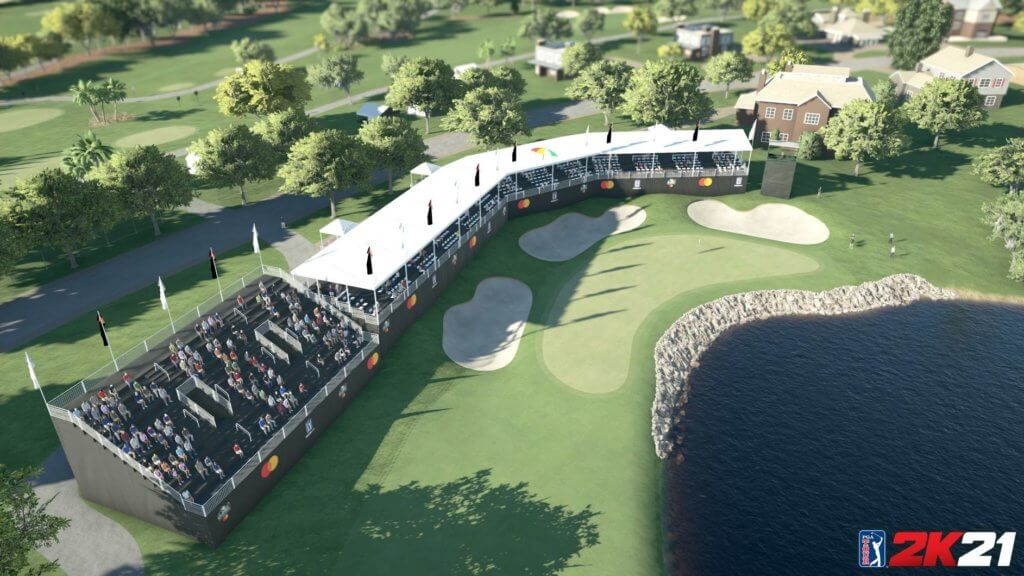 pgatour2k21 bay hill s