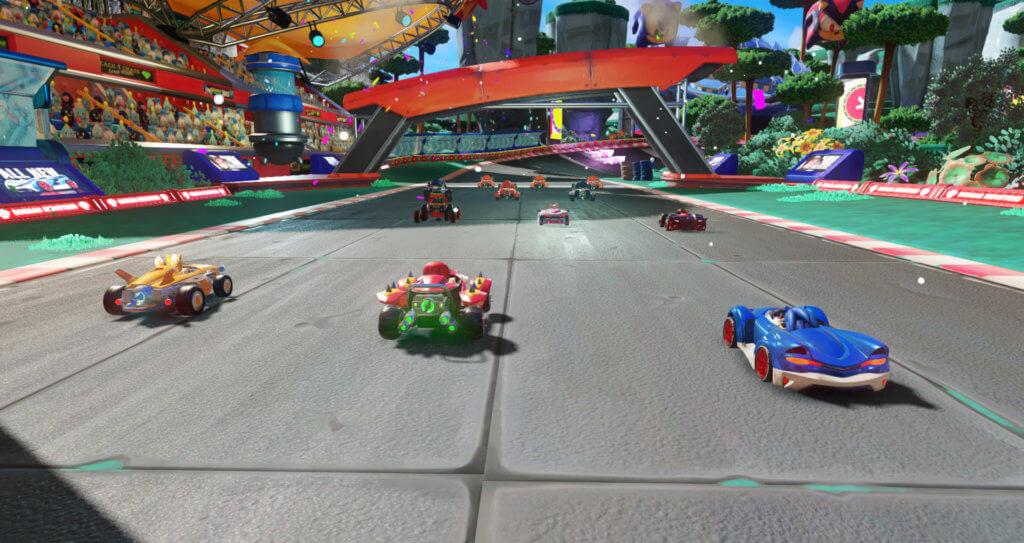 team sonic racing 10 1534834000