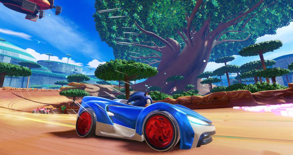 team sonic racing 2 1534833961