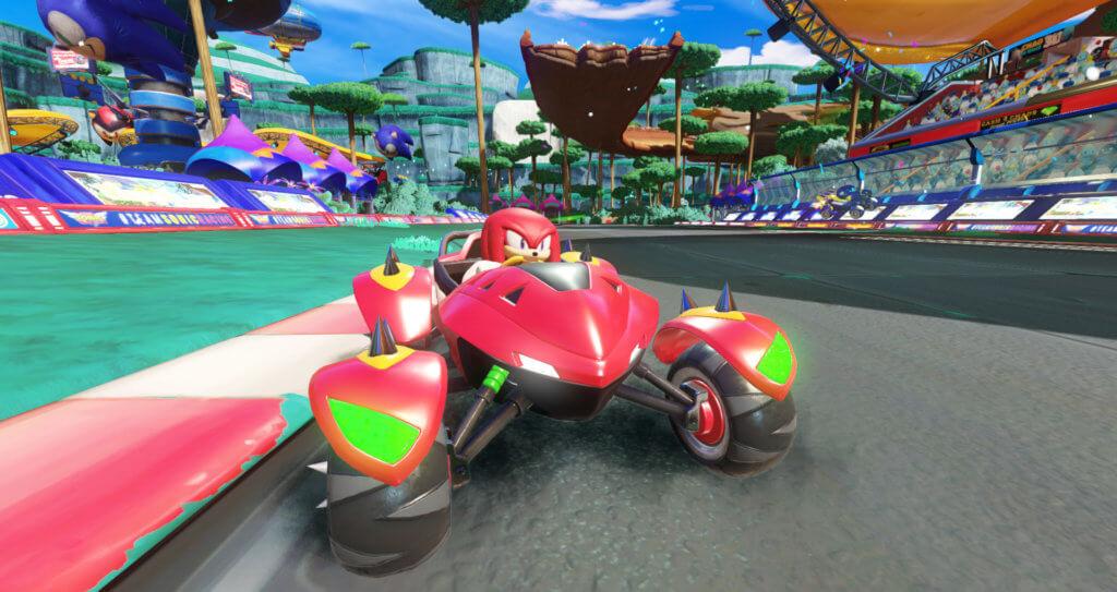team sonic racing 5 1534833976