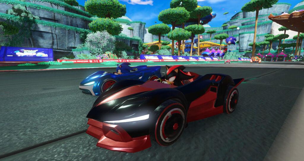 team sonic racing 7 1534833986