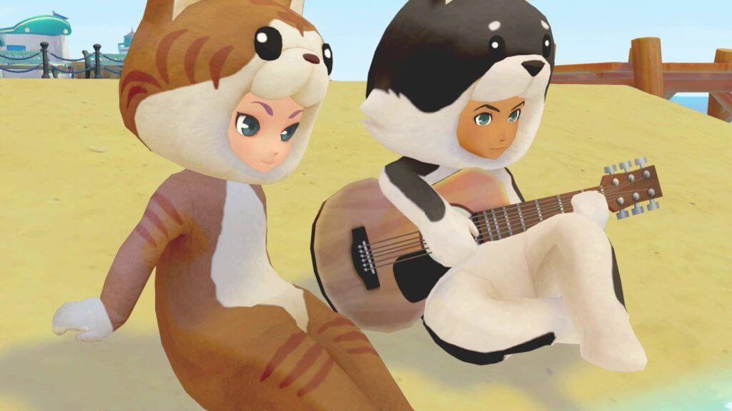 pets guitar+kopie