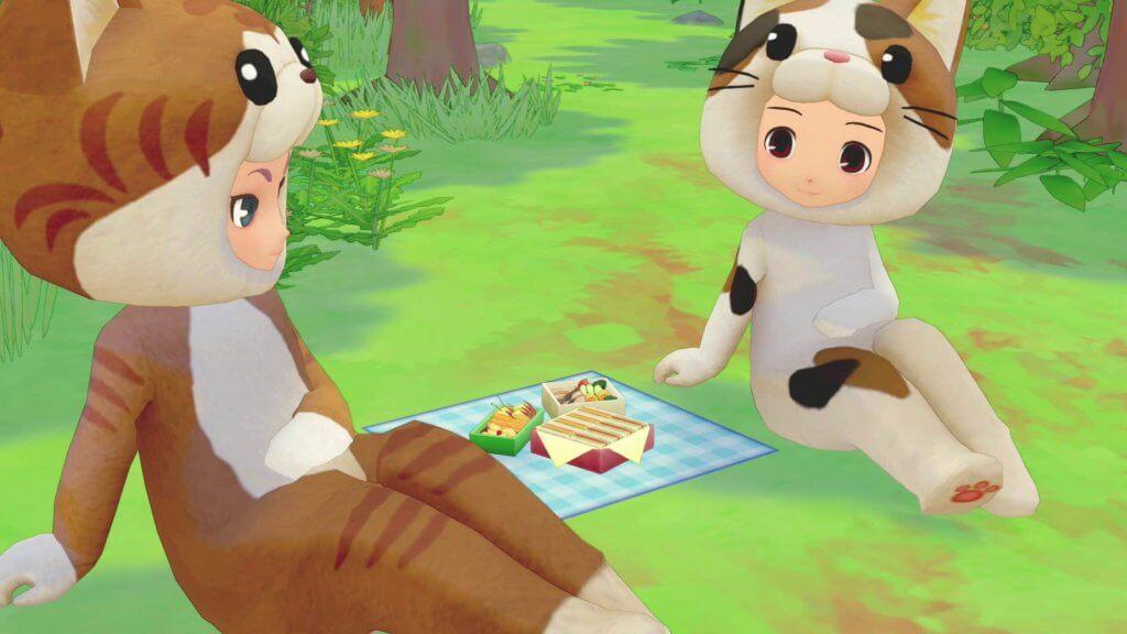 pets picnic+kopie