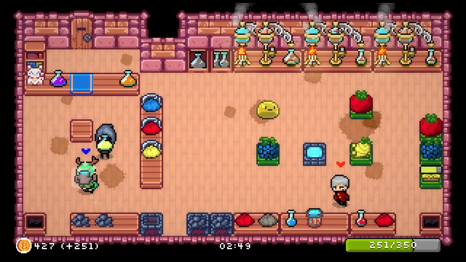 potion party 20210411125832