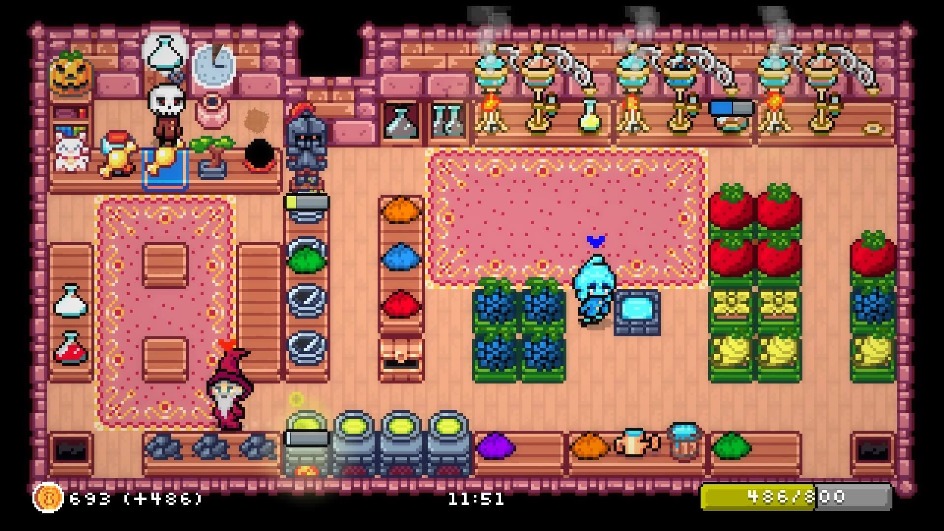potion party 20210417221012