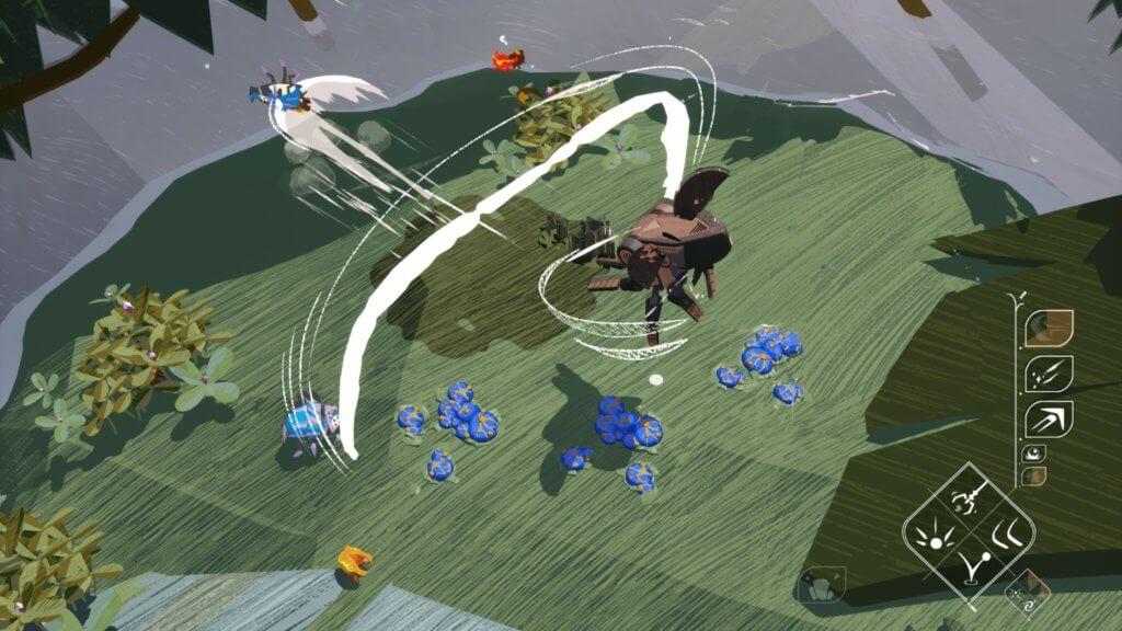stonefly 01 battletailor
