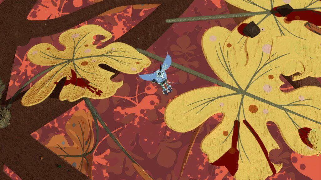 stonefly 03 canopy