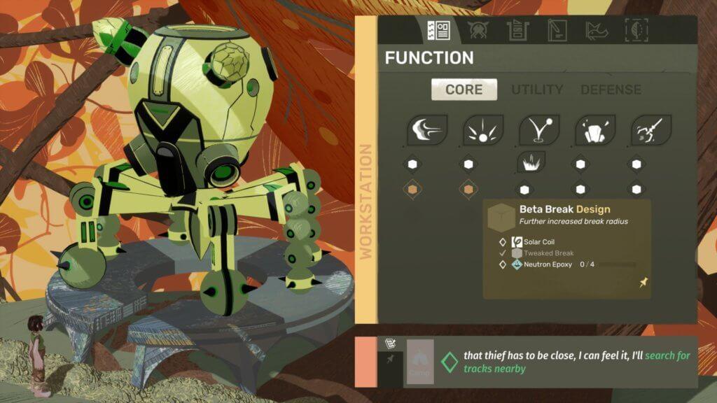 stonefly 06 mechworkshop