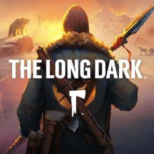 longdark