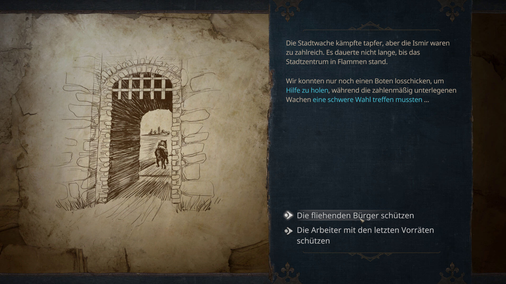 siege survival 1