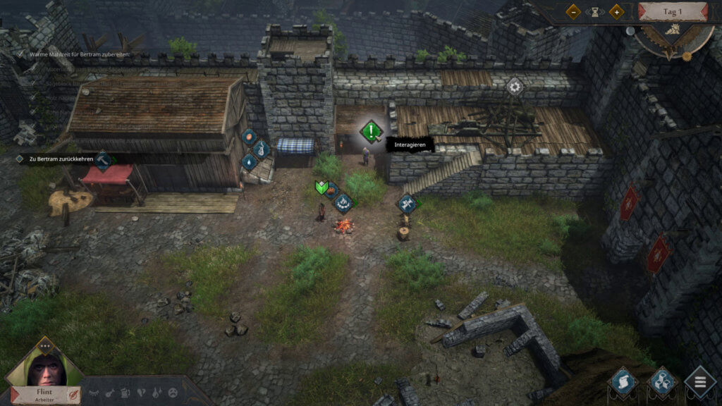 siege survival 2