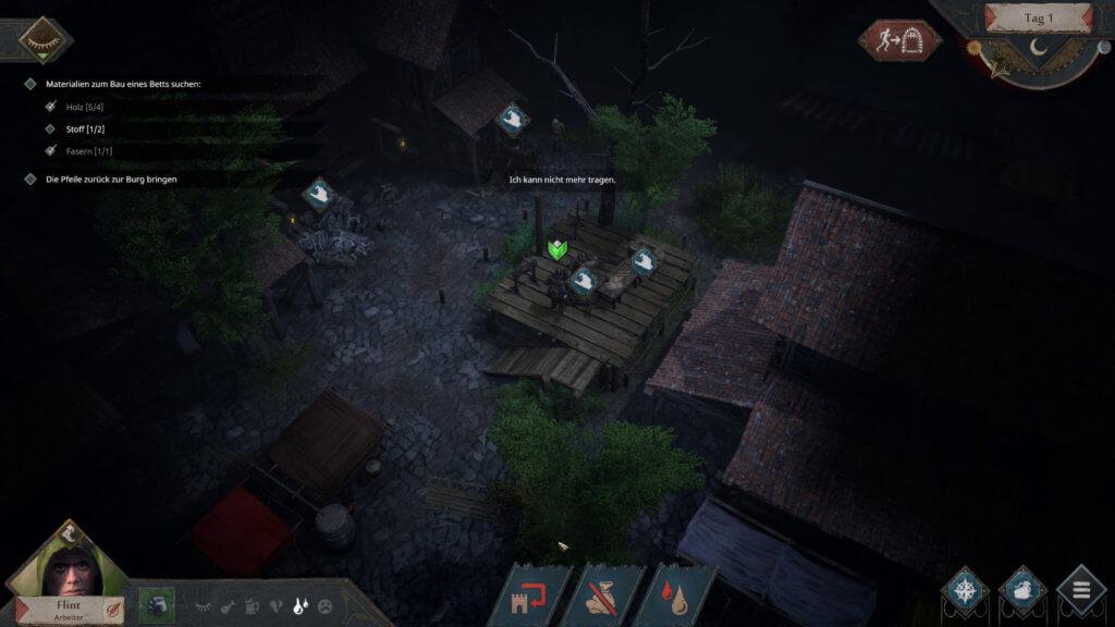 siege survival 3