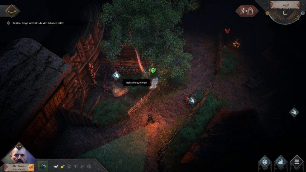 siege survival 6