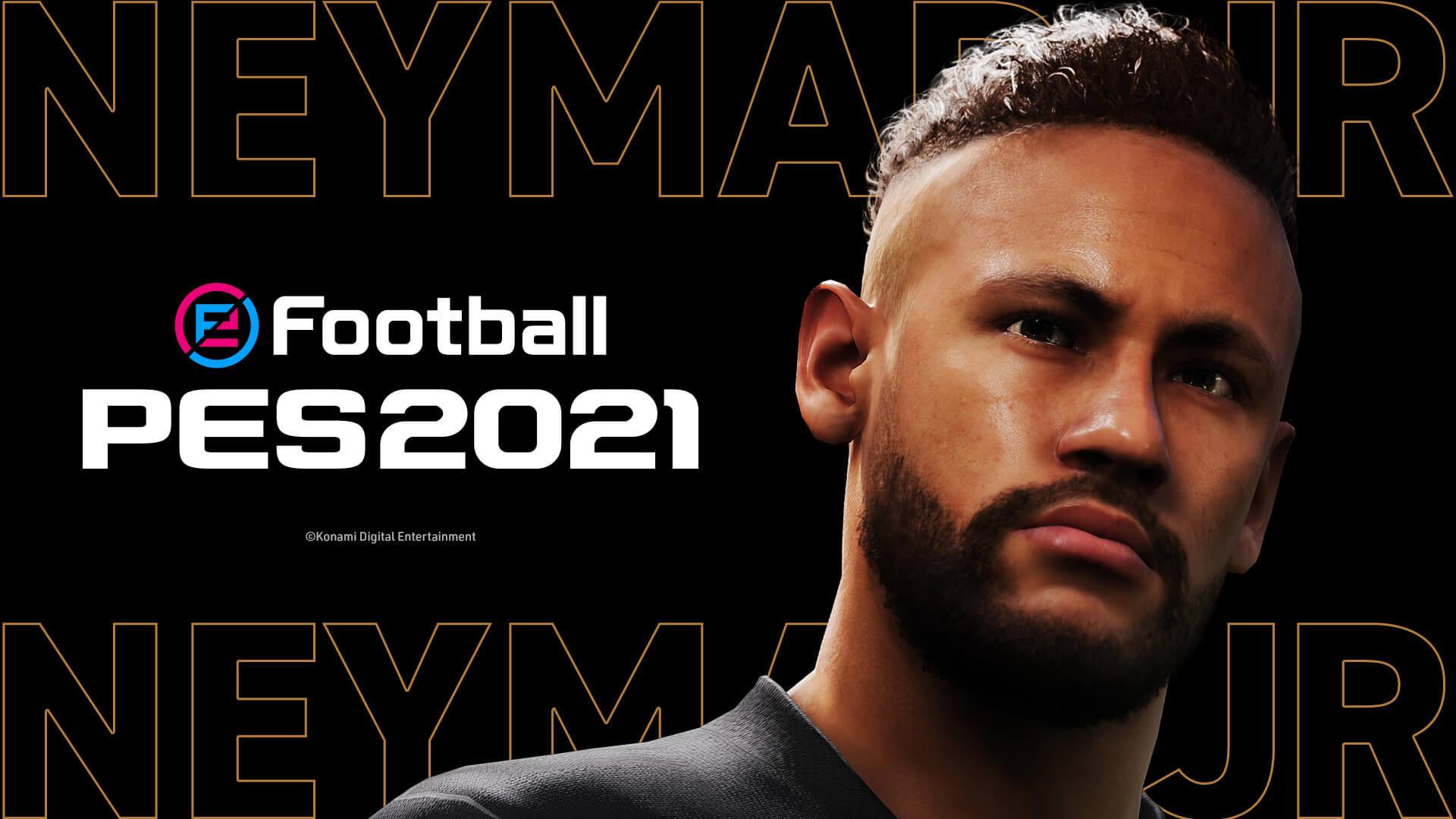 neymar pes2021 01 b