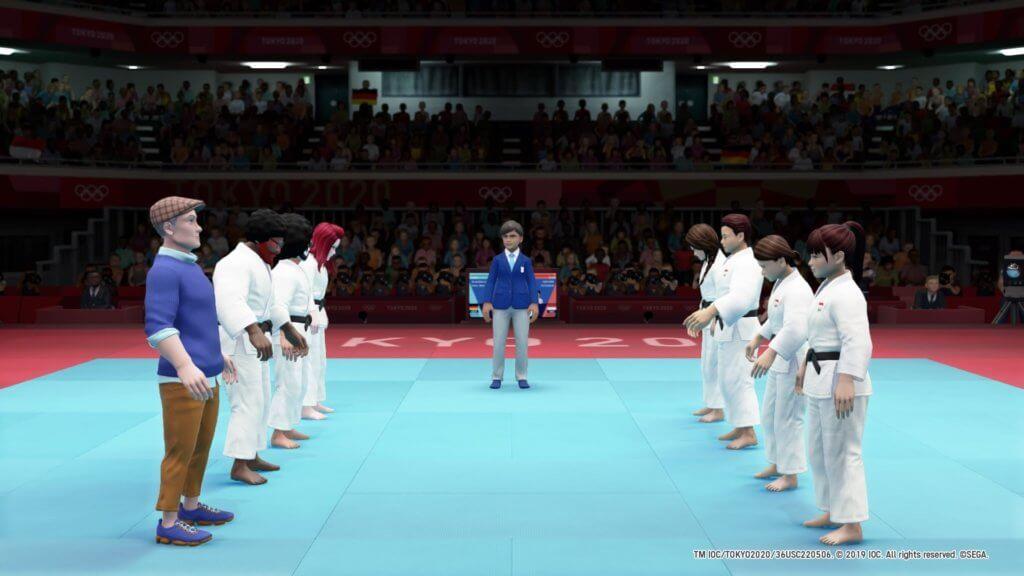 olympische spiele tokio 2020™ 20210624223254