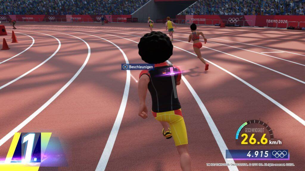 olympische spiele tokio 2020™ 20210625222948