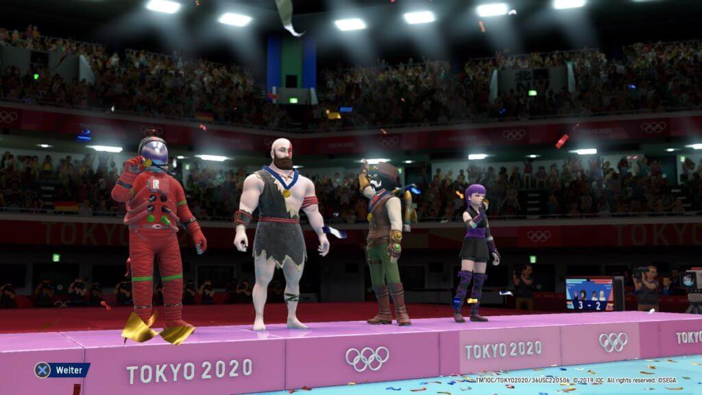 olympische spiele tokio 2020™ 20210626204930