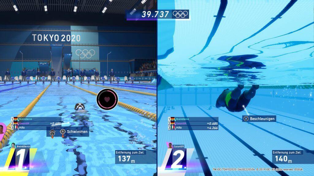 olympische spiele tokio 2020™ 20210626211539