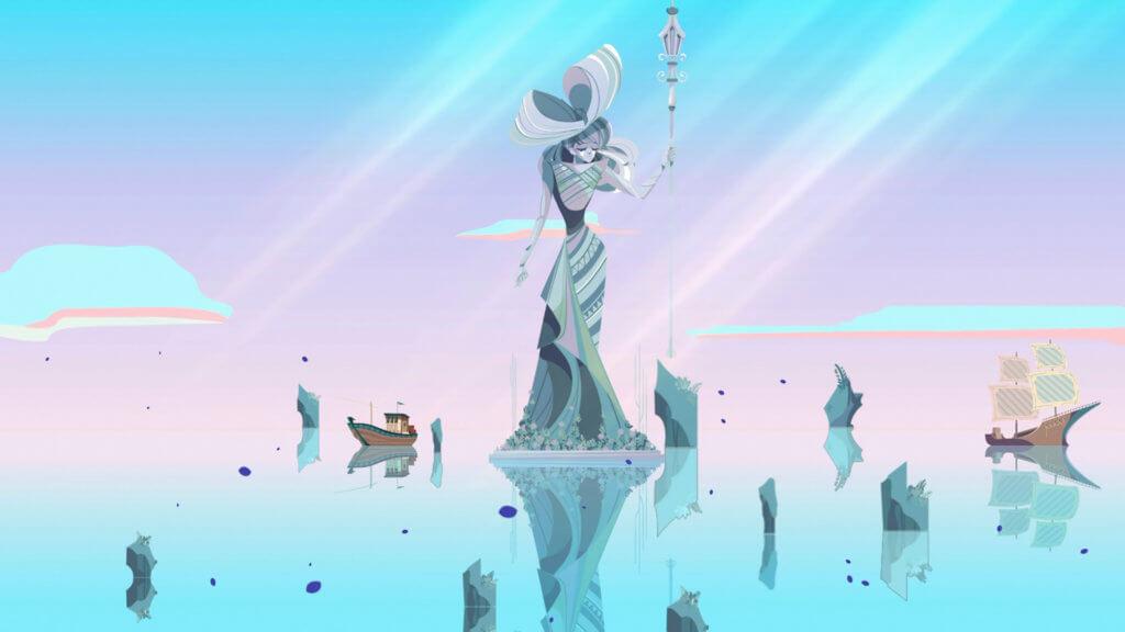 cris tales screenshot 09