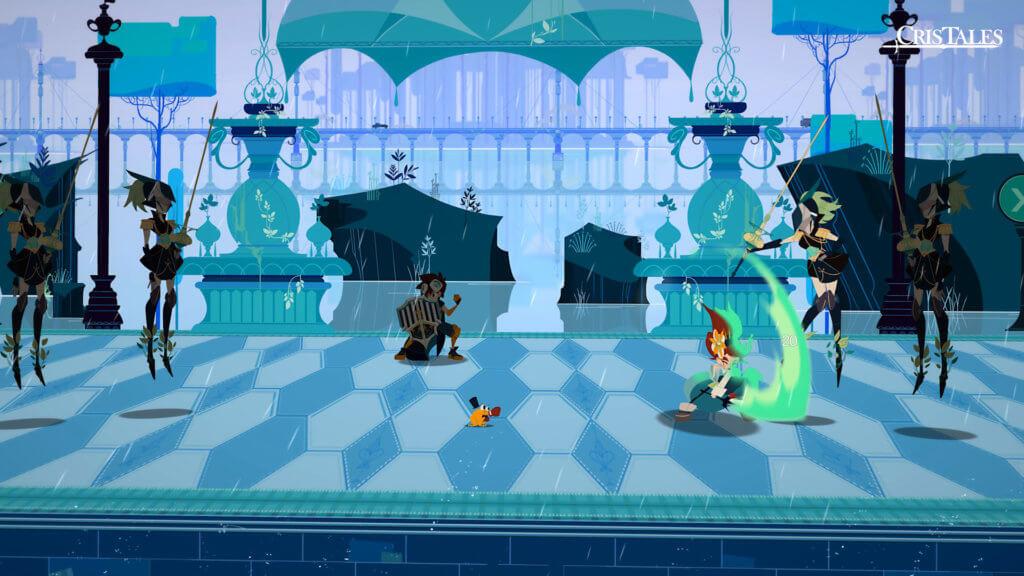 cris tales screenshot 14