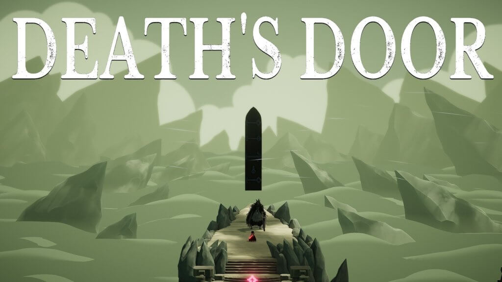 deaths door (1)