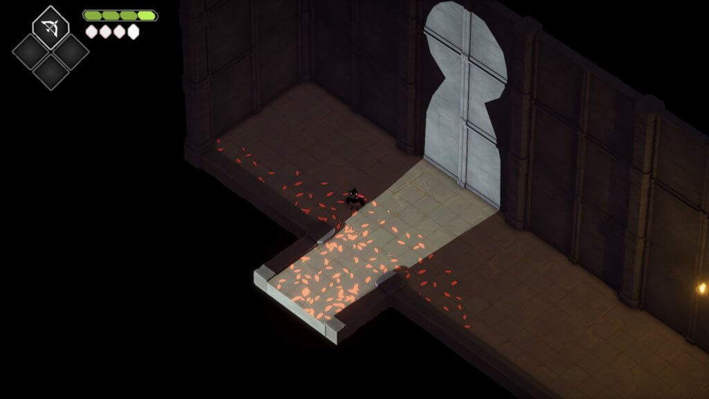 deaths door (2)