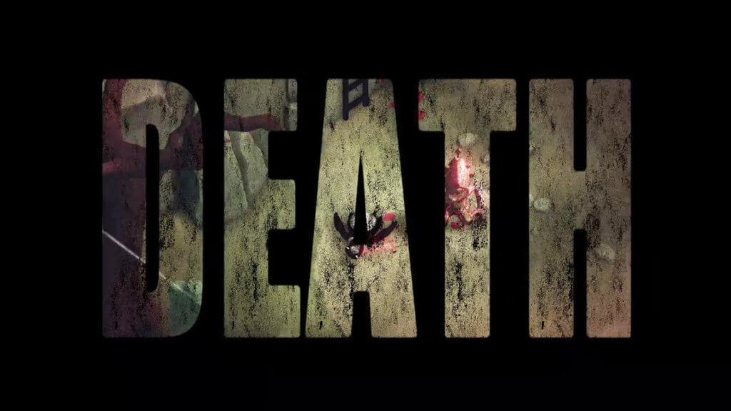 deaths door (4)