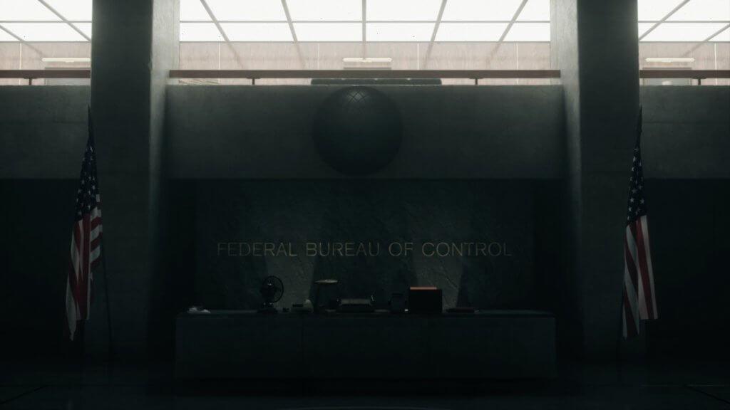 1.2 control