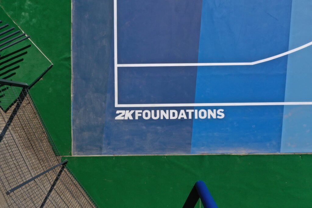 2k foundations 2