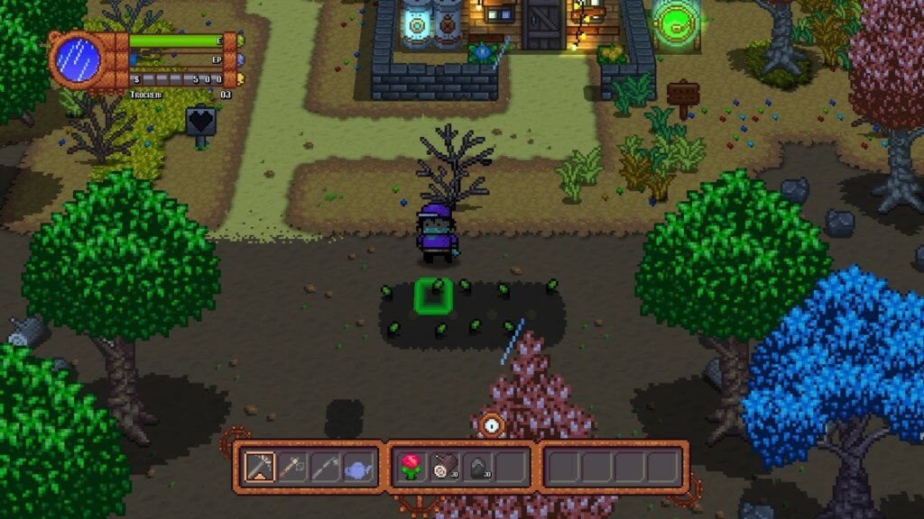 monster harvest 20210823204512