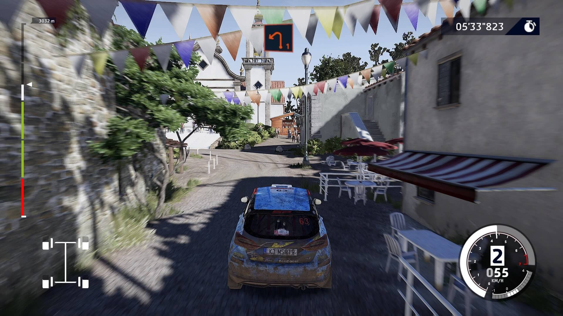 wrc 10 fia world rally championship 20210912191333