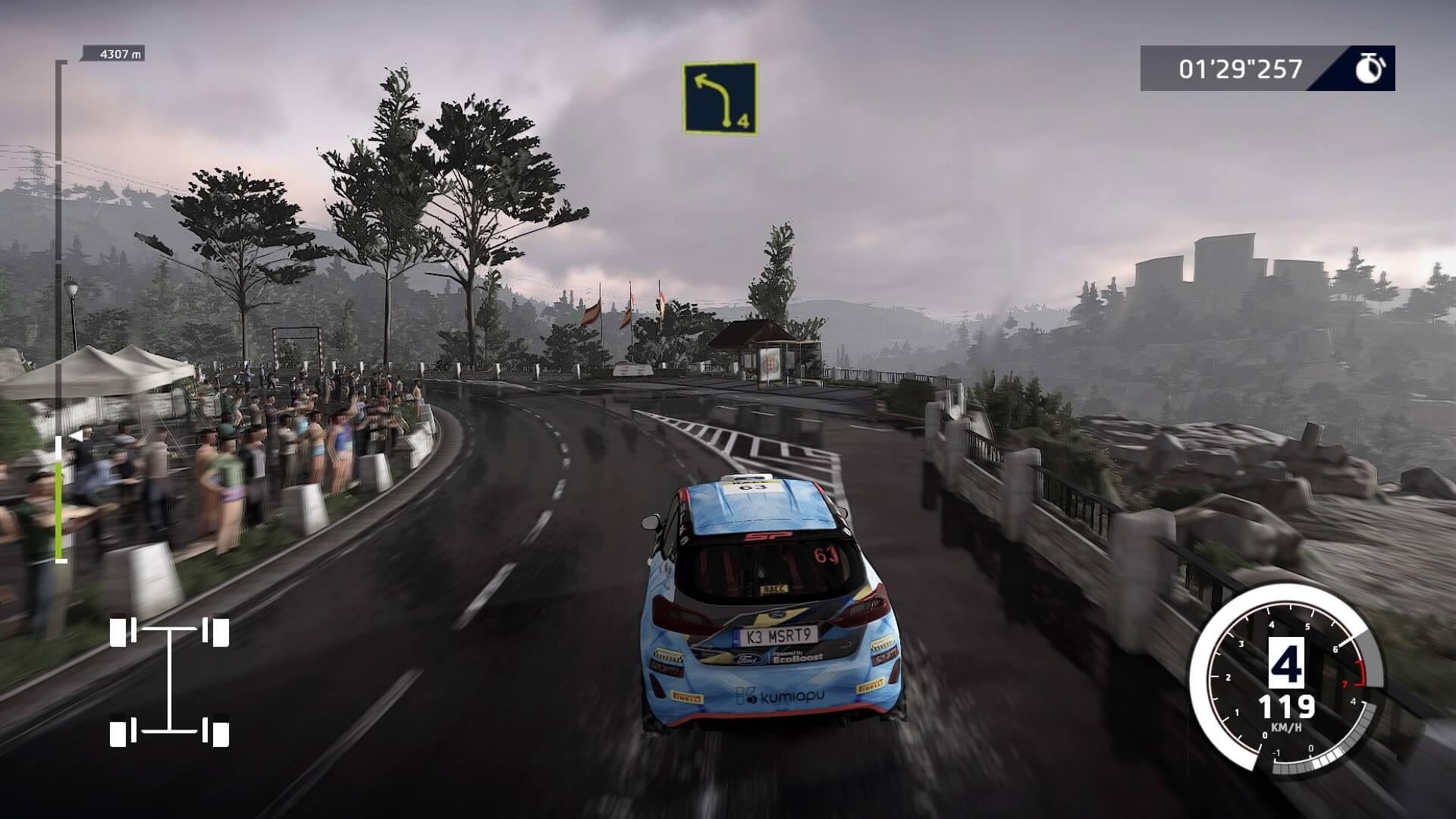 wrc 10 fia world rally championship 20210912223529
